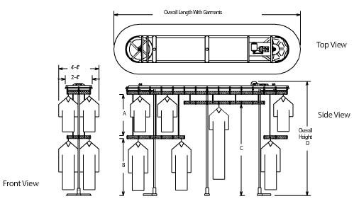Single-DT-Diagram