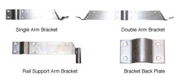 accessory_arm_brackets