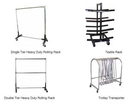 accessory_rolling_racks