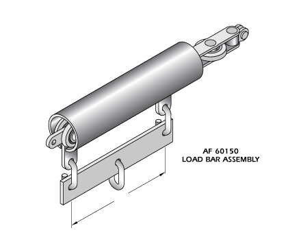 allflex_loadbar_assembly