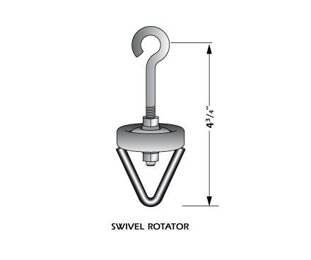 allflex_swival_rotator