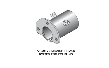 allflex_track_bolted_end_coupling