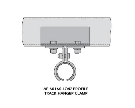allflex_track_hanger_clamp