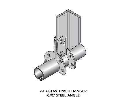 allflex_track_hanger_steel_angle