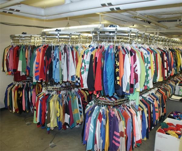 garment-conveyors-gallery2