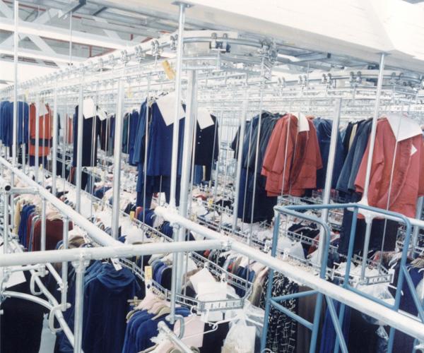 garment-conveyors-gallery5