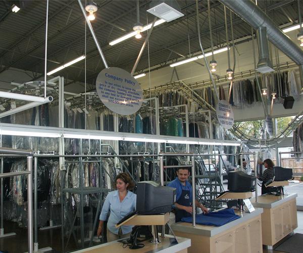 garment-conveyors-gallery6