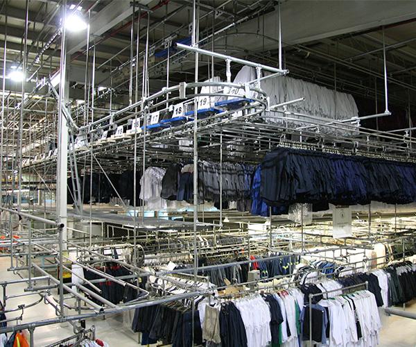 garment-rails-gallery1