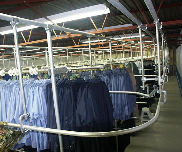garment-rails-gallery3