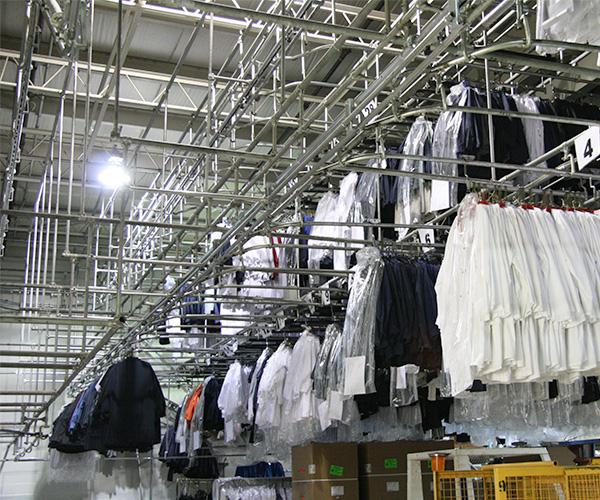 garment-rails-gallery6