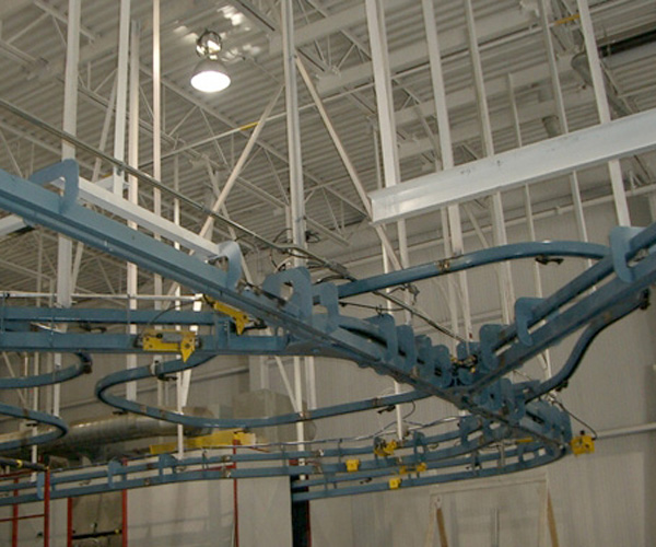 overhead-conveyors-gallery6