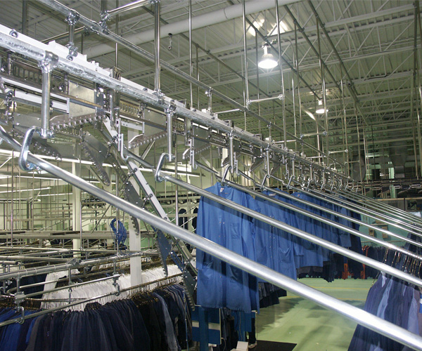 sorting-conveyors-gallery1
