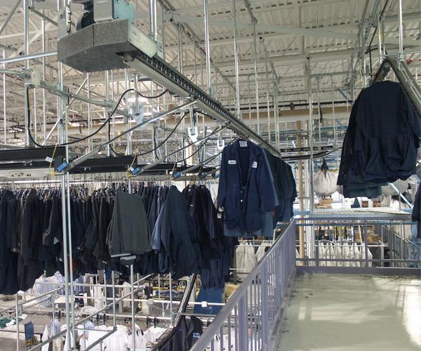 sorting-conveyors-gallery3