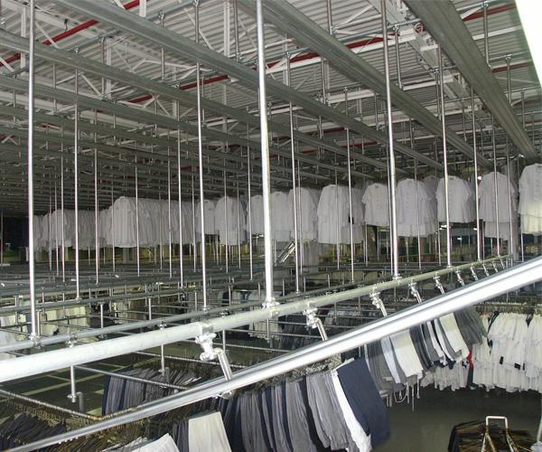 sorting-conveyors-gallery5