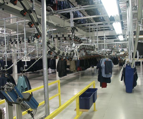 sorting-conveyors-gallery6