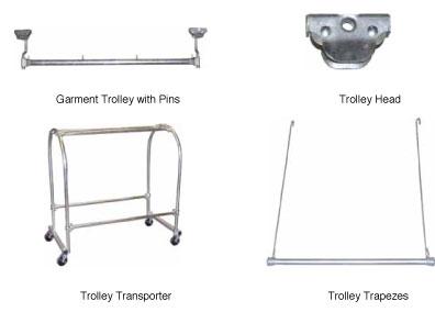 accessory_garment_trolleys