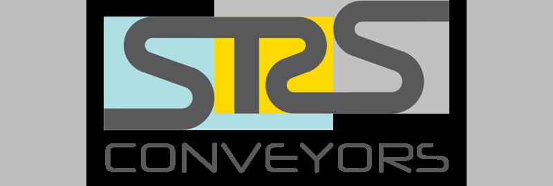 SRS Conveyors