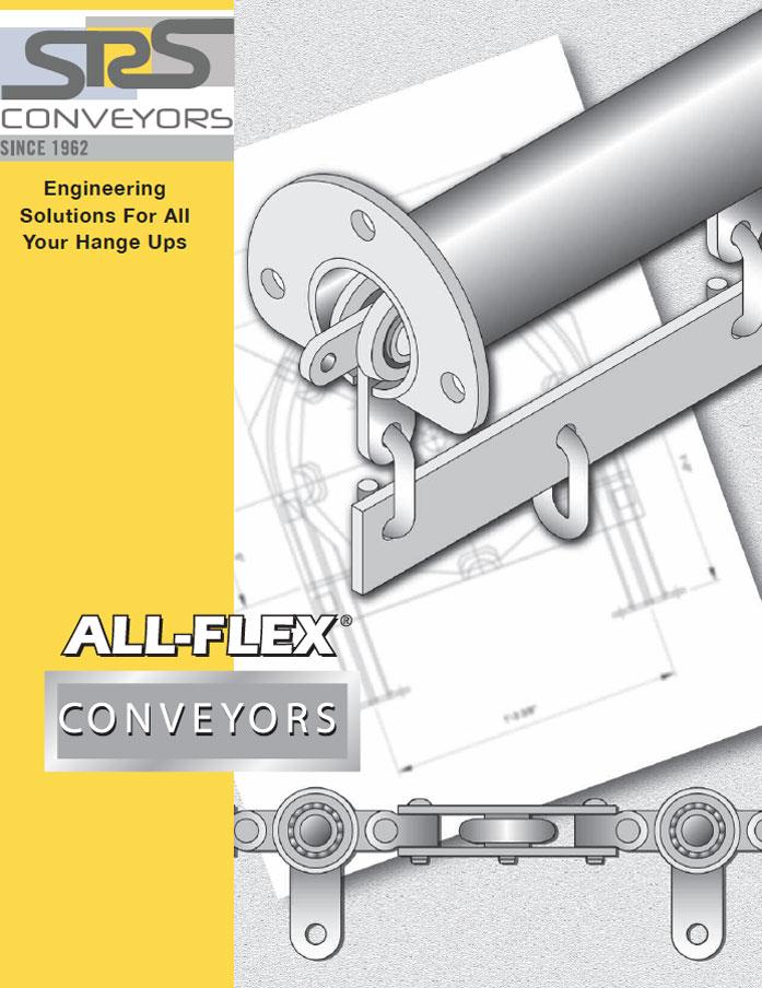 all-flex